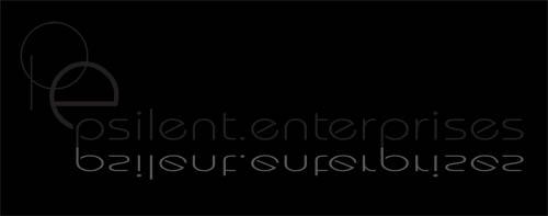 Psilent Enterprises